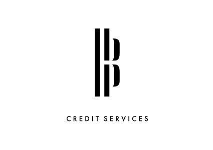 LBP Credit Services